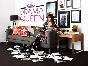 Where to stream The Drama Queen