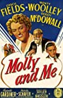 Molly and Me (1945) Poster