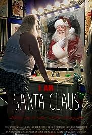 I Am Santa Claus (2014) 720p download
