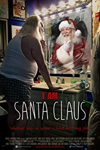Downloaded free movie I Am Santa Claus USA [480i]