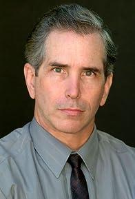 Primary photo for Joseph Tatner