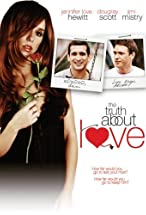 Primary image for The Truth About Love