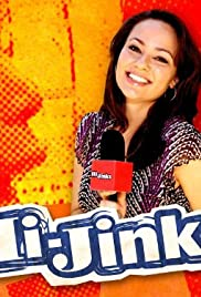 Hi-Jinks Poster
