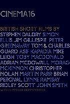 Cinema16: British Short Films