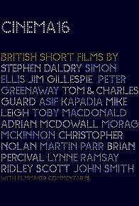 Primary photo for Cinema16: British Short Films