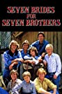 Seven Brides for Seven Brothers (1982) Poster