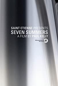 Watch france movies Seven Summers UK [320p]