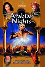 Primary image for Arabian Nights