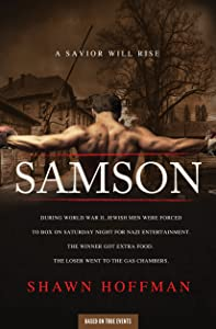 Free online movies to watch Samson: A Savior Will Rise by [x265]