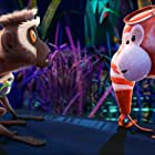 Neil Patrick Harris in Cloudy with a Chance of Meatballs 2 (2013)