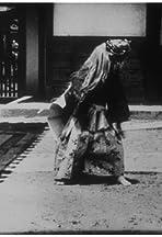 Acteurs japonais: Exercice de la perruque