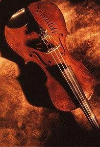 Primary photo for Vivaldi