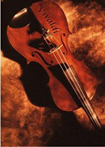 the red violin movie download