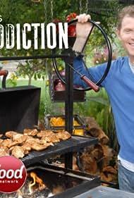 Bobby Flay's Barbecue Addiction (2011)