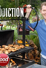 Primary photo for Bobby Flay's Barbecue Addiction