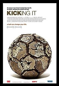 Movie trailer divx download Kicking It by Danis Tanovic [mpeg]