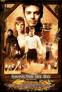 Download hindi movie Saving for the Day