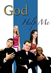 Watch direct movies God Help Me [HDR]