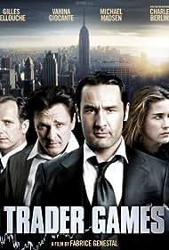 Krach (2010)