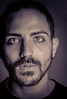 Gianlorenzo Albertini Picture