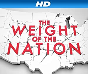 Where to stream The Weight of the Nation