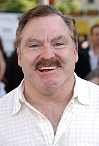 Primary photo for James Van Praagh