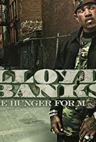 Lloyd Banks: On Fire (2004)