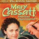 Mary Cassatt: An American Impressionist (1999)