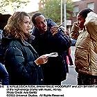 Jessica Alba and Joy Bryant in Honey (2003)