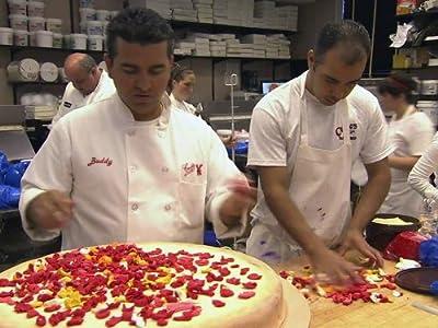 Best netflix movies Pizza, Poochies \u0026 Pop-in-Law [480x800]