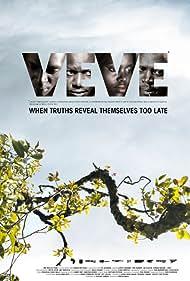 Veve (2014)