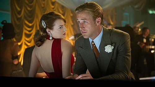 Happy Birthday, Ryan Gosling! gallery