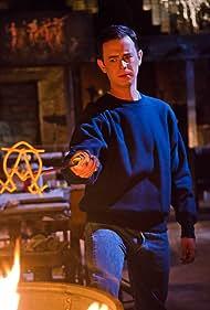 Colin Hanks in Dexter (2006)