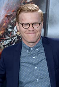 Primary photo for Jesse Plemons