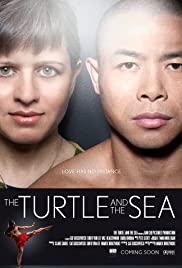 The Turtle and the Sea(2014) Poster - Movie Forum, Cast, Reviews