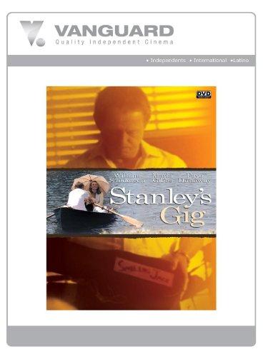 Stanley's Gig (2000)