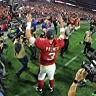 Carson Palmer in All or Nothing: A Season with the Arizona Cardinals (2016)