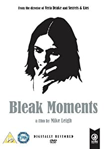 imovie for ipad 2 free download Bleak Moments [UltraHD]