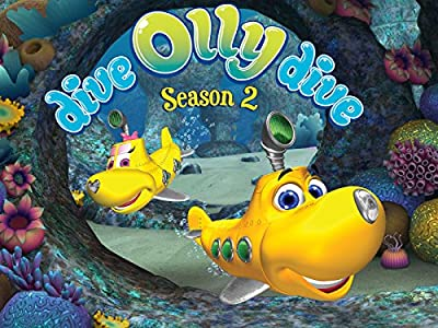 Freemovies downloads Olly and the Sandy Beach by none [720