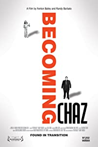 HD movie direct single link download Becoming Chaz by none [1280x544]