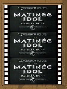 MKV movies 2018 download Matinee Idol [QuadHD]