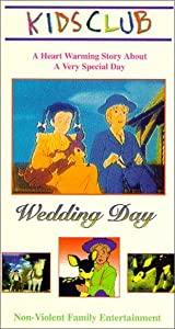 Notebook movie for free download Wedding Day by [QuadHD]