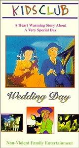 Watch online movie hollywood free Wedding Day [640x640]