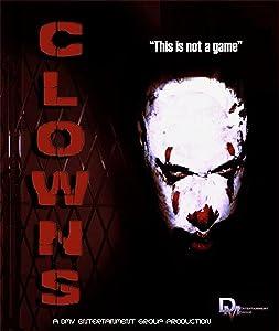 Downloadable movie database Clowns by Ashu Trikha [720x400]