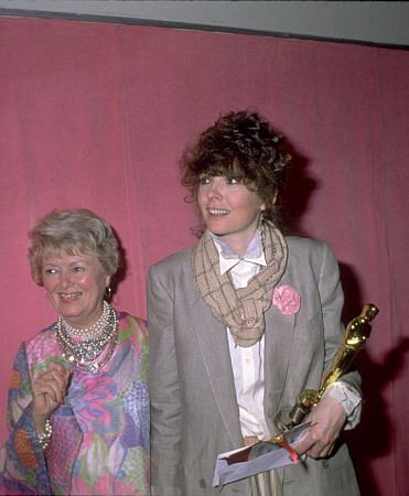 50th Academy Awards