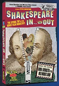 Primary photo for Shakespeare in... and Out