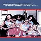 Revenge of the Cheerleaders (1976)