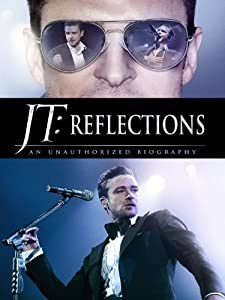 JT: Reflections USA