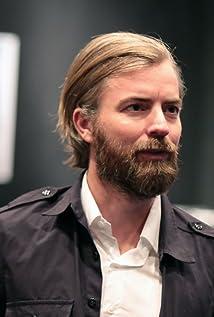 Petter Ringbom Picture