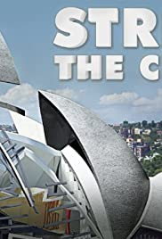 Strip the City Poster - TV Show Forum, Cast, Reviews